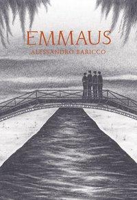 Emmaus forweb20130205 2 bj9yek