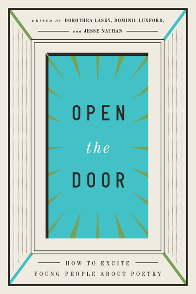 Openthedoor_cover_pb_final_pr