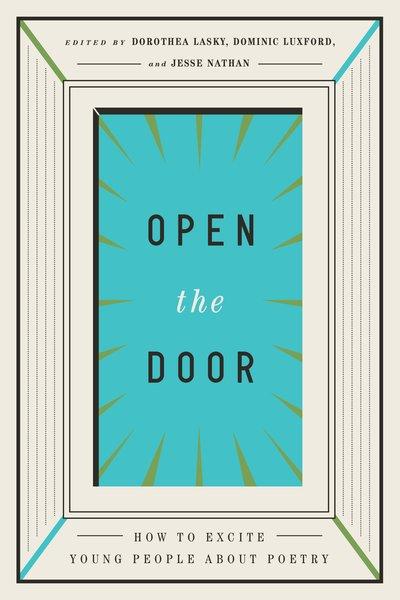 Openthedoor cover pb final pr