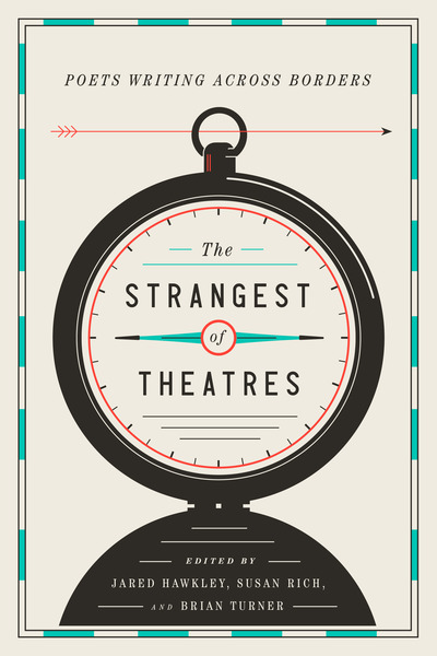 Strangest_cover_pb_final_pr