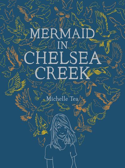 Mermaid_cover_final_pr