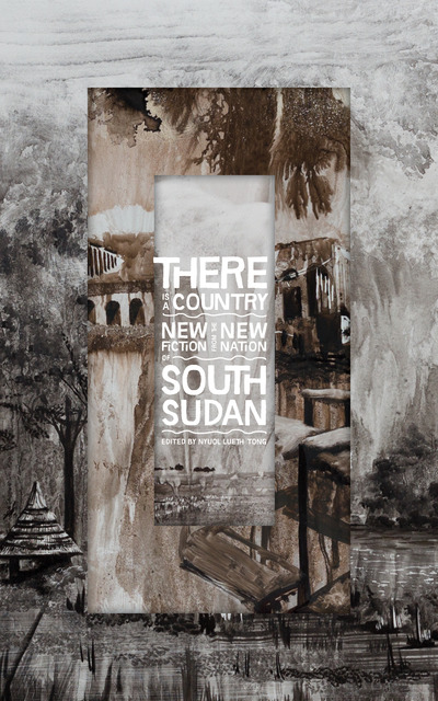 Quarterly43 sudan cover final