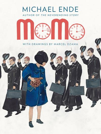 Momo frontcover rgb