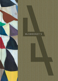 McSweeney's Issue 44
