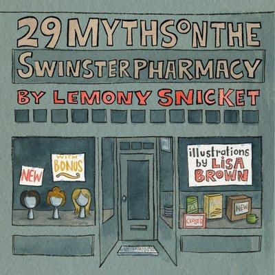 29myths cover lowresrgb