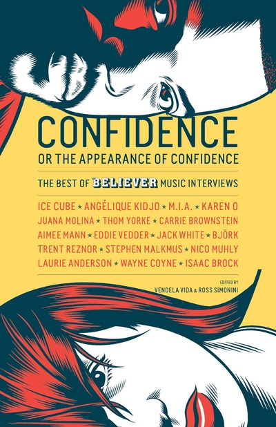Confidence cover final new store