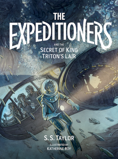 Expeditioners2 cover final pr