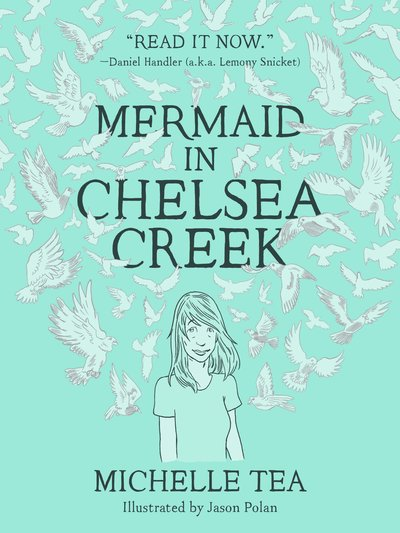 Mermaid pb cover final store