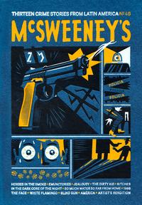 Mcswy46 web4