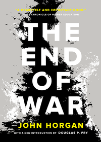 Endofwar pb cover final