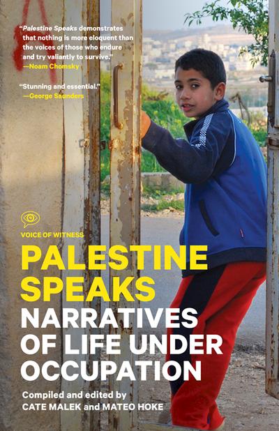 Palestinespeaks cover pr store lores