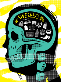 McSweeney's Issue 48