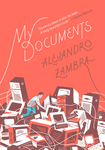 My documents final web