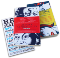 The Believer's Greatest-Hits Bundle