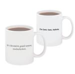 Mug bundle