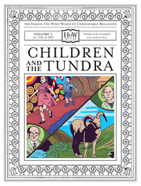 Childrentundra cover pr