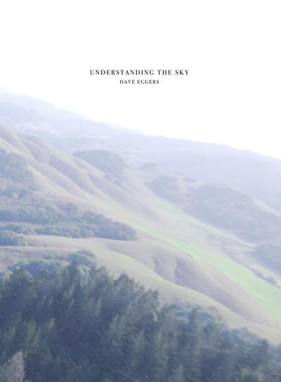 Understandingthesky cover final pr