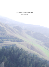 Understanding the Sky (SIGNED)