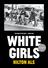 Whitegirls pb cover final