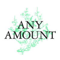 Any Amount Tax-deductible Donation
