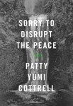 Sorry cover final hires rgb