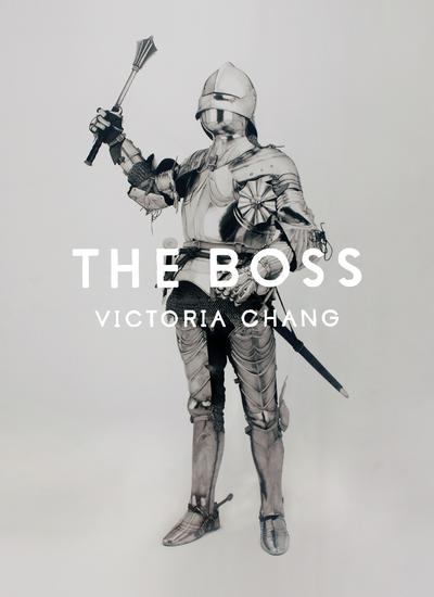 Theboss pb cover web