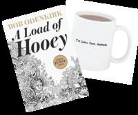 New hooey comic sans pic