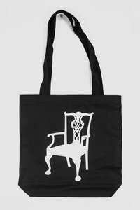Tote front3