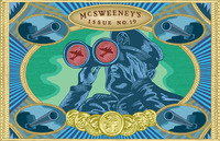 McSweeney's Issue 19