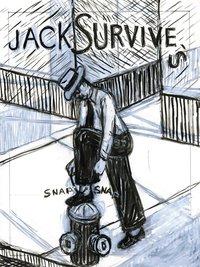 Jack Survives Poster