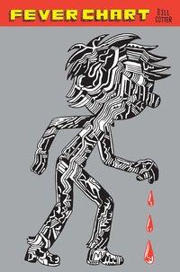 Feverchart paperback
