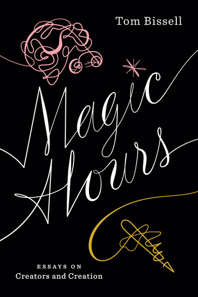 Magichours frontcover final lowres