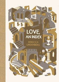 Love an index lo res