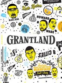 Grantland 2 lores