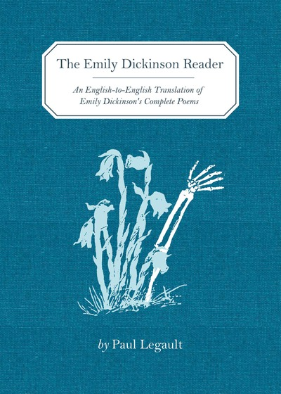 Emily_dickinson_reader_lores