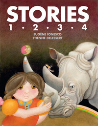 Stories 1, 2, 3, 4