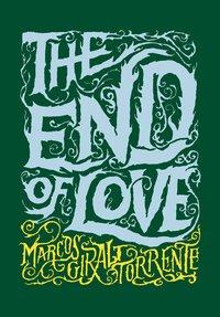 Endoflove cover final