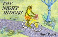 Nightriders flatcoversmall