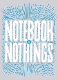 Notebookofnothings cover storesite