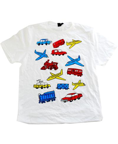 Planes store3