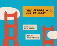 Bridge cover final pr