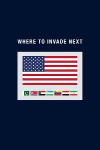 Invade