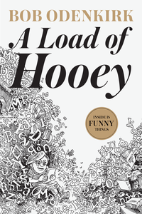 Hooey pb cover web