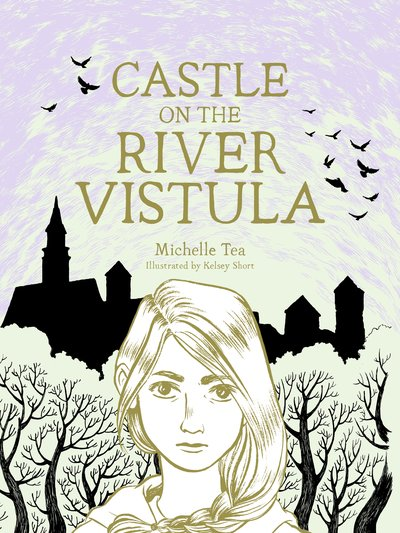 Castle cover hires