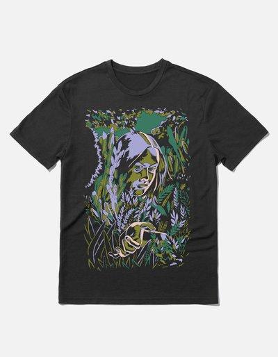 Garrett shirt for site