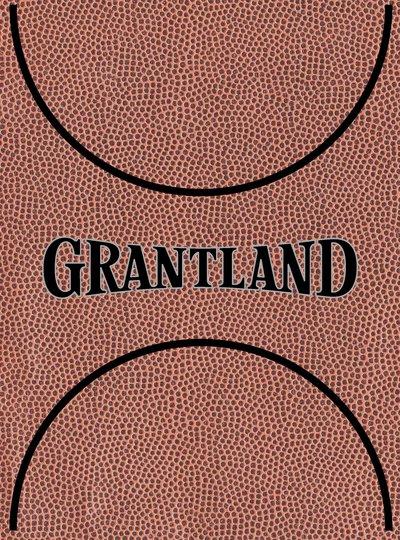 Grantland 1