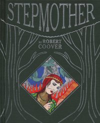 Stepmother lores