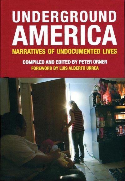 Underground america lores