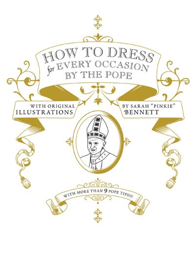 How to dress for every occasion lores