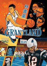 Grantland 3coverhires5